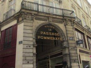 Passage Pommeraye