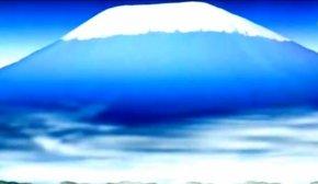 Kilimandjaro, Kirikou