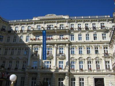 grand-hotel-pupp